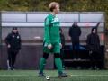 Raplamaa JK - FC Levadia (10.11.18)-0713