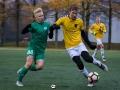 Raplamaa JK - FC Levadia (10.11.18)-0732