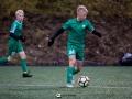 Raplamaa JK - FC Levadia (10.11.18)-0747