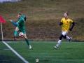 Raplamaa JK - FC Levadia (10.11.18)-0754