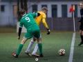 Raplamaa JK - FC Levadia (10.11.18)-0764