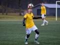 Raplamaa JK - FC Levadia (10.11.18)-0766
