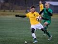 Raplamaa JK - FC Levadia (10.11.18)-0768