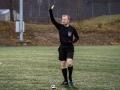 Raplamaa JK - FC Levadia (10.11.18)-0772