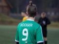 Raplamaa JK - FC Levadia (10.11.18)-0773
