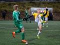 Raplamaa JK - FC Levadia (10.11.18)-0780