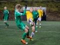 Raplamaa JK - FC Levadia (10.11.18)-0782