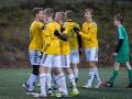 Raplamaa JK - FC Levadia (10.11.18)-0794