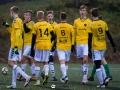 Raplamaa JK - FC Levadia (10.11.18)-0798