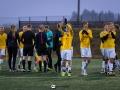 Raplamaa JK - FC Levadia (10.11.18)-0801