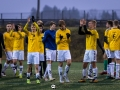Raplamaa JK - FC Levadia (10.11.18)-0803