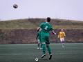 Raplamaa JK - FC Levadia (10.11.18)