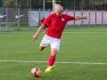 Rumori Cup 2016 (25.08.16)-0457
