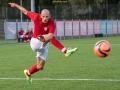 Rumori Cup 2016 (25.08.16)-0459