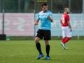 Rumori Cup 2016 (25.08.16)-0533