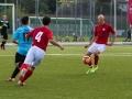 Rumori Cup 2016 (25.08.16)-0538