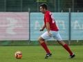 Rumori Cup 2016 (25.08.16)-0544