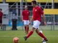 Rumori Cup 2016 (25.08.16)-0558