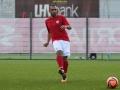Rumori Cup 2016 (25.08.16)-0560