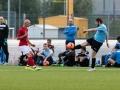 Rumori Cup 2016 (25.08.16)-0571