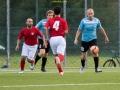 Rumori Cup 2016 (25.08.16)-0585