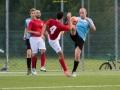 Rumori Cup 2016 (25.08.16)-0587