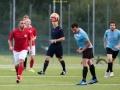 Rumori Cup 2016 (25.08.16)-0603