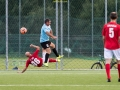 Rumori Cup 2016 (25.08.16)-0607
