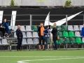 Rumori Cup 2016 (25.08.16)-0648