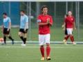 Rumori Cup 2016 (25.08.16)-0657