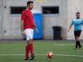 Rumori Cup 2016 (25.08.16)-0659