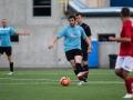 Rumori Cup 2016 (25.08.16)-0667