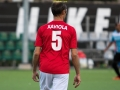 Rumori Cup 2016 (25.08.16)-0675