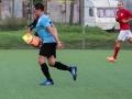 Rumori Cup 2016 (25.08.16)-0676
