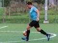 Rumori Cup 2016 (25.08.16)-0677