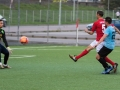 Rumori Cup 2016 (25.08.16)-0680