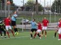 Rumori Cup 2016 (25.08.16)-0689