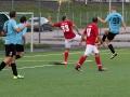 Rumori Cup 2016 (25.08.16)-0693