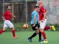 Rumori Cup 2016 (25.08.16)-0699