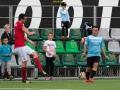 Rumori Cup 2016 (25.08.16)-0701