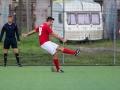 Rumori Cup 2016 (25.08.16)-0706