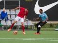 Rumori Cup 2016 (25.08.16)-0722