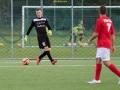 Rumori Cup 2016 (25.08.16)-0728
