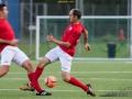 Rumori Cup 2016 (25.08.16)-0731