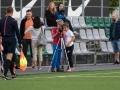 Rumori Cup 2016 (25.08.16)-0734