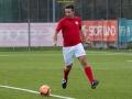 Rumori Cup 2016 (25.08.16)-0766