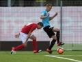 Rumori Cup 2016 (25.08.16)-0773