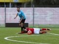 Rumori Cup 2016 (25.08.16)-0787