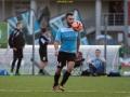 Rumori Cup 2016 (25.08.16)-0800