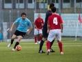 Rumori Cup 2016 (25.08.16)-0813